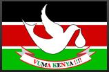 Vuma Kenya