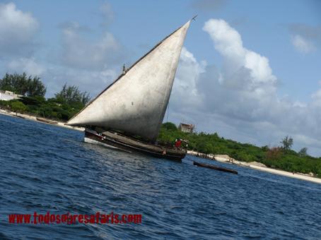 barco-lamu
